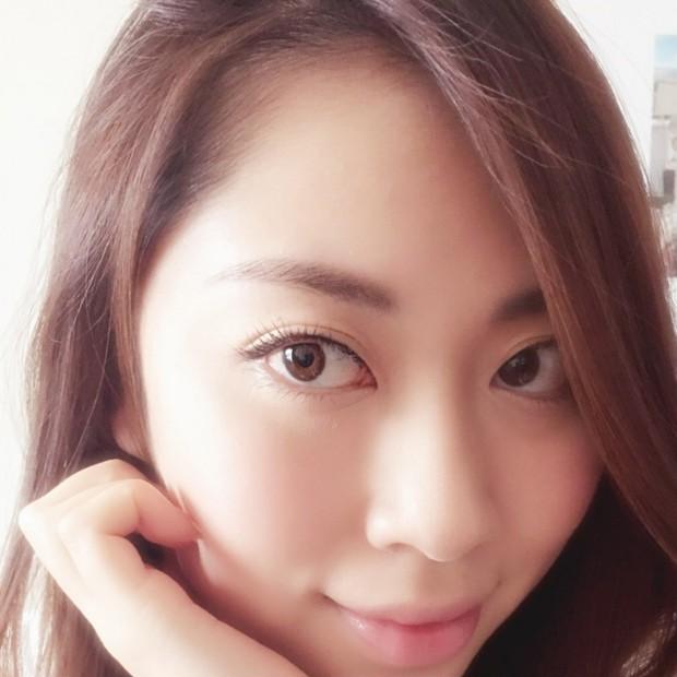 【yukina】改めまして自己紹介☆