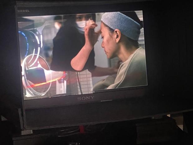 【明日放送】連続ドラマ版『ソロモンの偽証』に山本舞香さんが三宅樹理役で出演します!_1