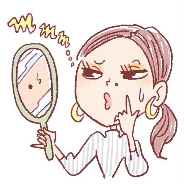 「顔のホクロは取るべき?」「 跡にならない?」ホクロの悩みに専門家が回答!