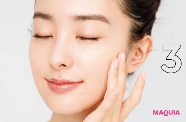【美肌メイク】乾燥肌のうるおい増し増しテク_3