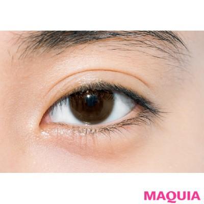 【デカ目メイク】瞳の色別・似合うアイカラーでナチュラルデカ目に_5