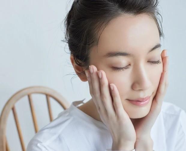 【敏感肌におすすめのスキンケア】ニキビができやすい場合、まずは洗顔を見直して