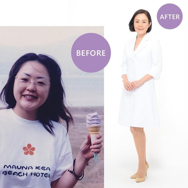 【食べ痩せダイエット】Q.ダイエットを始めた当時のきっかけは?