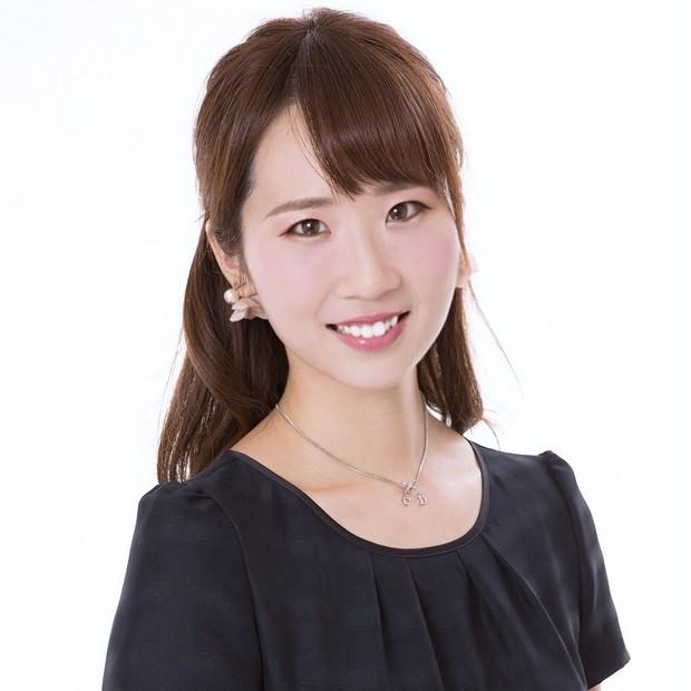 理系目線で本当に効果のある美容法を追求中!6年目上田麻里です♡_1