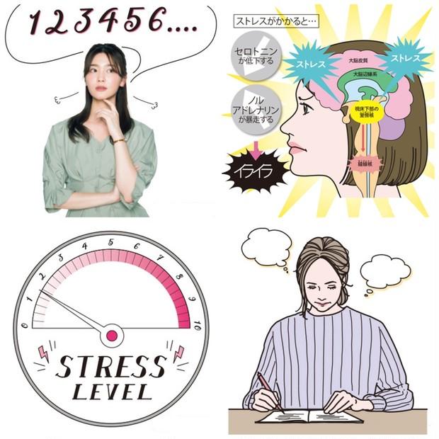 アンガーマネジメントとは? 上手に怒りと付き合う方法や、イライラを抑えるテクニックを専門家が解説!
