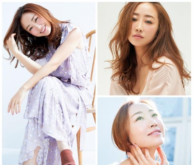 【美容家 神崎恵さん】美しさの秘密とは? メイクやスキンケアなどの美容法から生き方まで、その魅力に迫る!