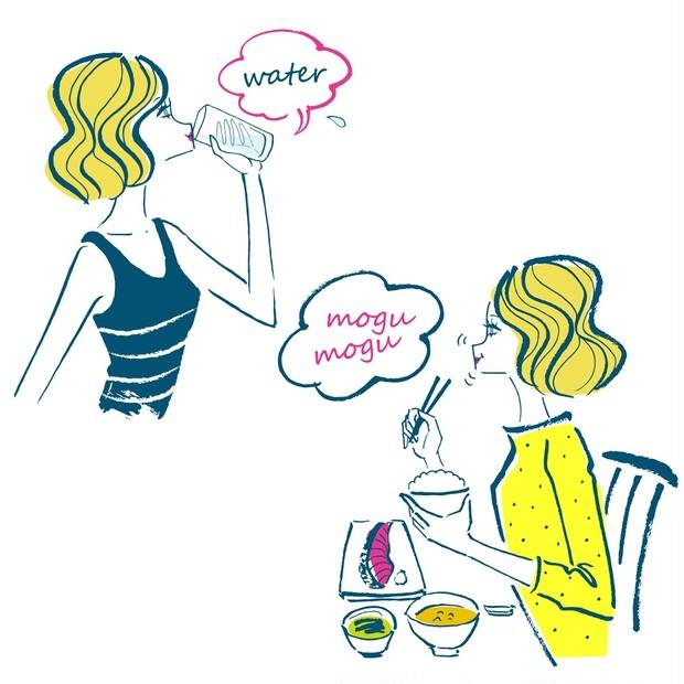 明日から取り入れられる、毛穴悩み改善のために心がけるべき3つの生活習慣
