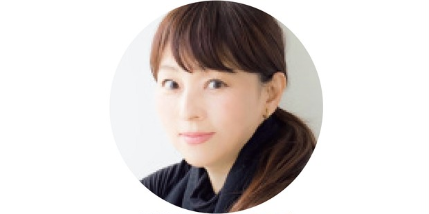 中野明海さん