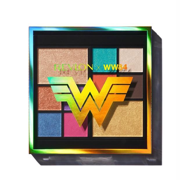 『レブロン×WW84 コレクション』<限定品>全製品の豪華セットを3名様に! _2