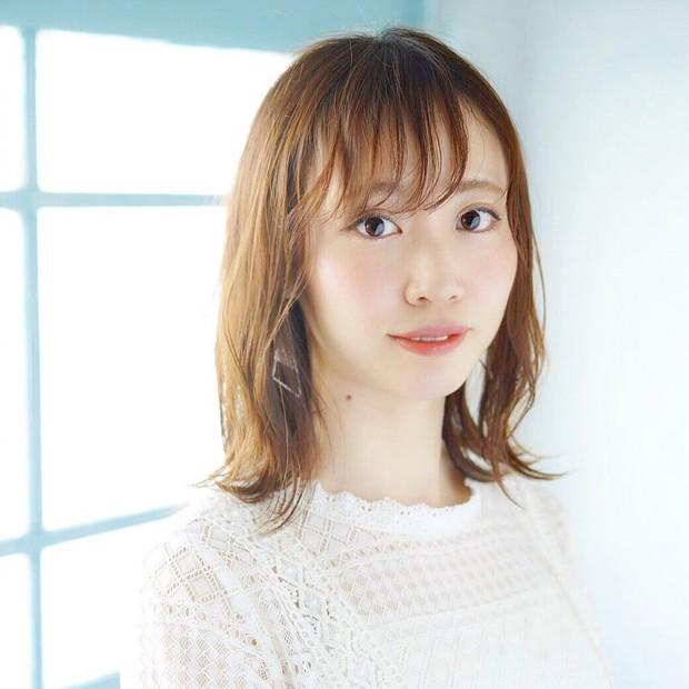 【自己紹介】2年目_美容師あやふぃーです!