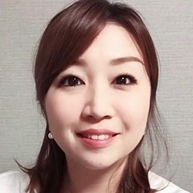 田辺 彩さん