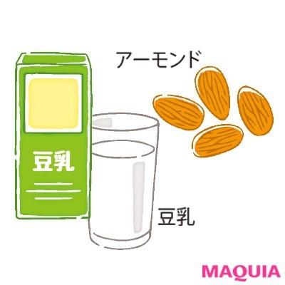 【食べ痩せダイエット】Q.バナナ型のおやつは何でもOK?