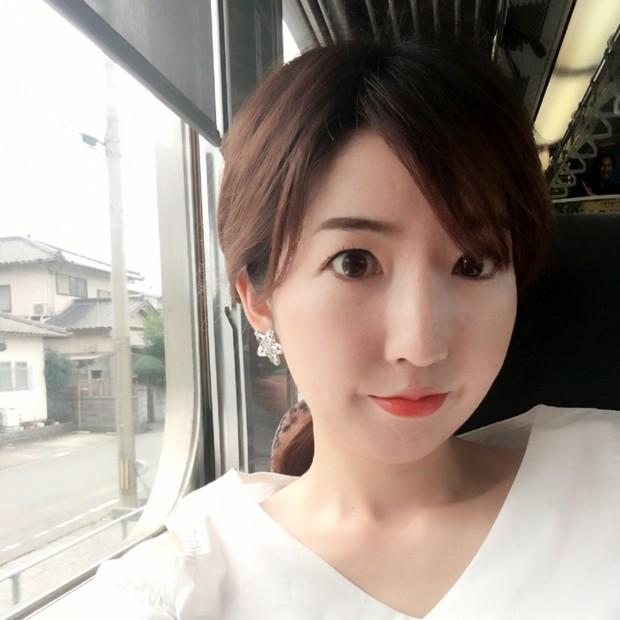 【About Me】2018新メンバーAyu自己紹介♡