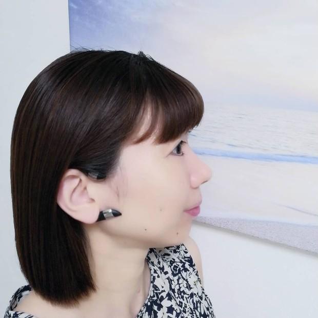 マスク肌荒れ対策に高保湿スキンケア「SOLAOTO(ソラオト)」&ながら美容の耳にかける美顔器「イヤーアップ」_3