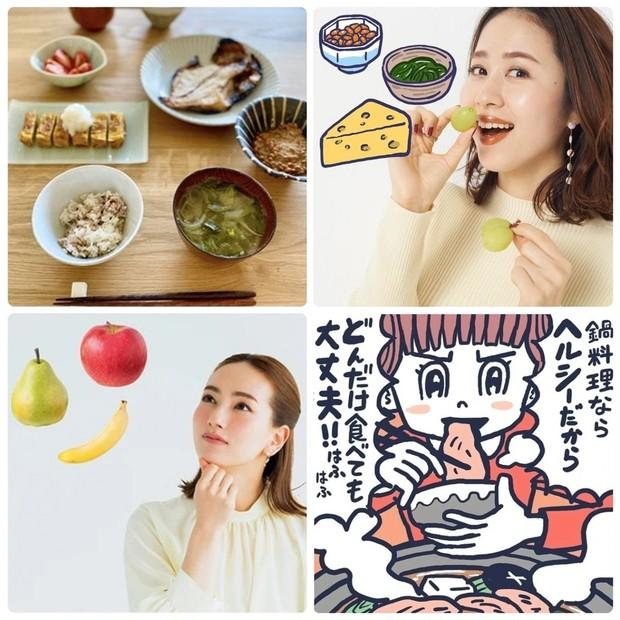【食べて痩せるダイエット】太らない食生活のコツは? 低糖質・高タンパクな食べ物など、おすすめのメニューや食べ方はコレ