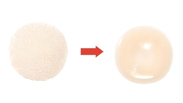 プレゼントあり! アスタリフトの新・毛穴引き締め美容液「スパークル タイト セラム」で引き締まった肌へ_2