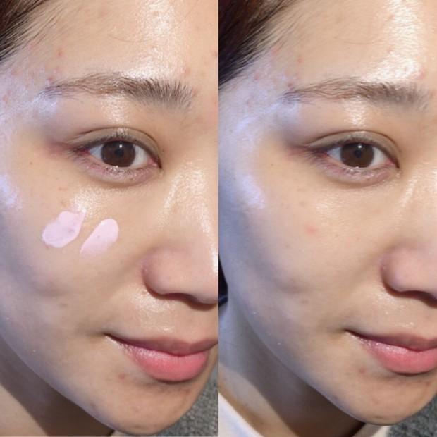 日焼け対策&皮脂崩れ防止にジバンシイの新アイテム!