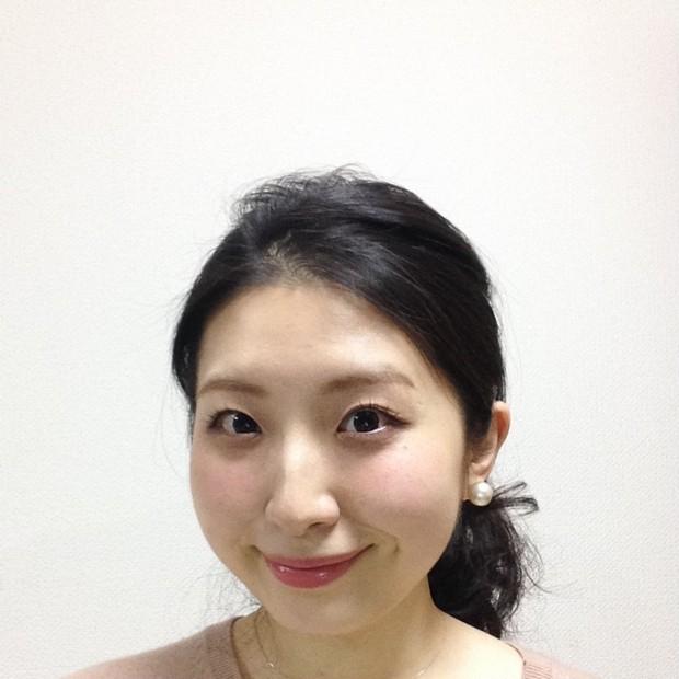 【自己紹介・ご挨拶】初めまして♡!美セレブメンバーのMisaです:)