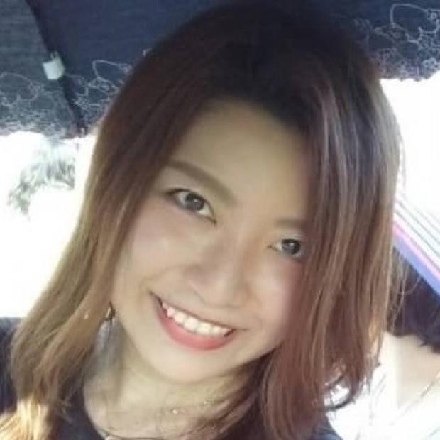 〈自己紹介〉初めまして!チーム★美セレブの莉菜です!
