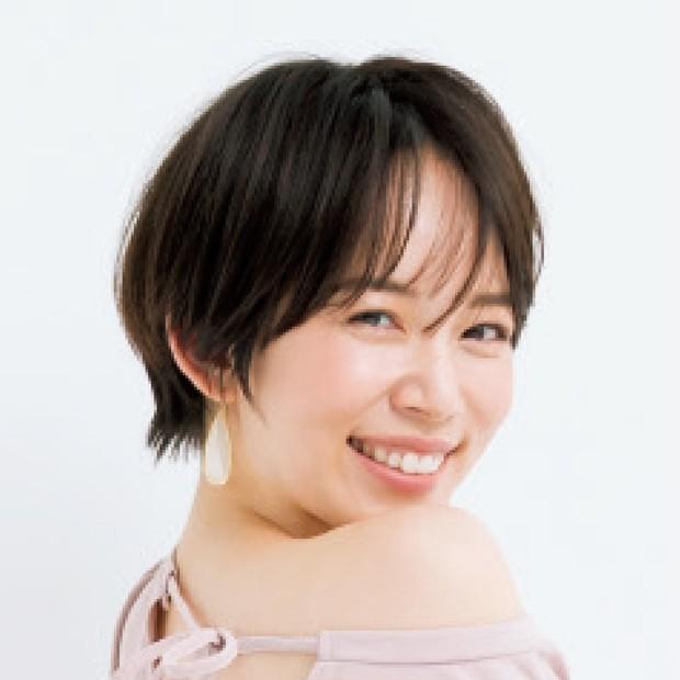 ダイエット美容家/本島彩帆里さん