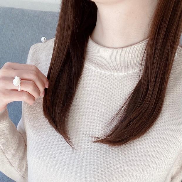 ホームケアでサロン帰りのサラツヤ髪へ♡【DeepLayer /ディープレイヤー】