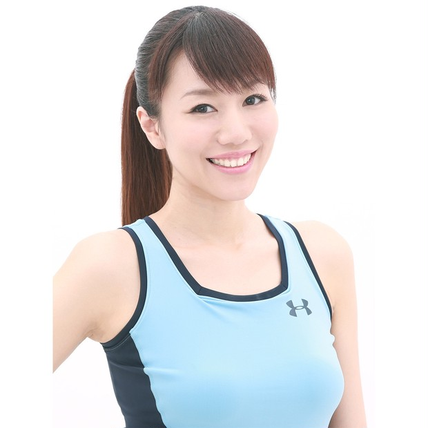【本気で痩せたいあなたに】食事・運動・休養を整えるのが基本! プロが教えるダイエット成功の秘訣