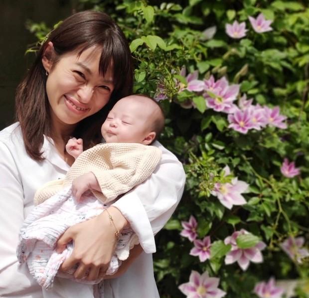 「30歳からの美容は自分のペースで楽しんだもの勝ち!」美容家・岡本静香さんが30歳ではじめたこと、やめたこと _1