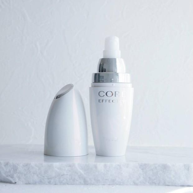 肌ストレスに!洗顔後に一番に使って肌にうるおいを与える美容液_1