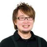 小畑淳矢さん