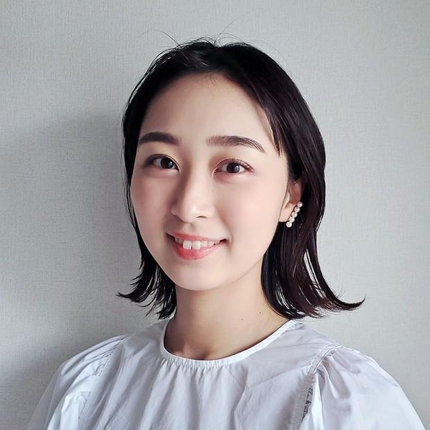 Yurikaさん