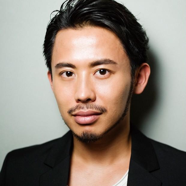 小田切ヒロさん