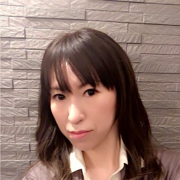 『Health&Beauty』自己紹介&ご挨拶 麻耶子(まやこ)です