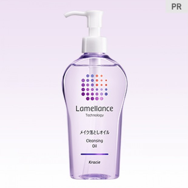 【100名様に現品プレゼント】肌本来の持つ保湿力を守る――うるおい肌を育む私たちの新定番は『ラメランス』