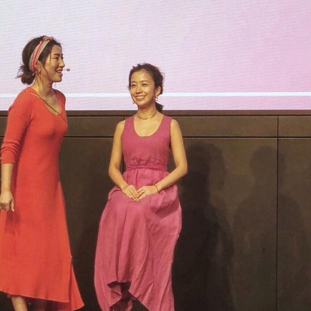 【自己紹介】MAQUIAインスタブロガー3年目、麗子です♡