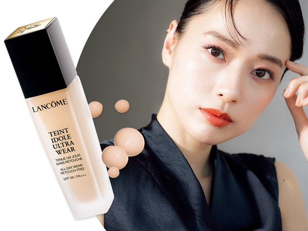 https://maquia.hpplus.jp/special/lancome_teintidole2104/