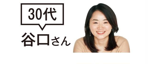 お高め美容ギアの実力チェック! 美顔器のようなシャワーヘッド「ミラブルプラス」は買う?or買わない?_7