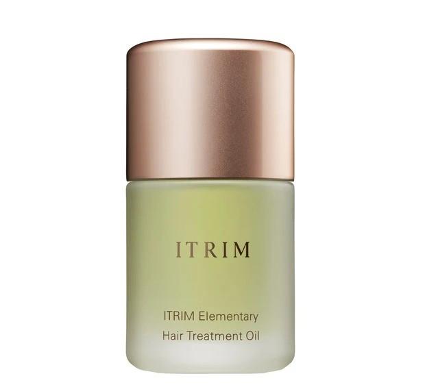 頭皮ケアのおすすめヘアケアブランド_ITRIM