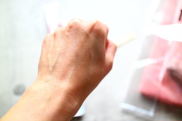 """【アスタリフト ASTALIFT】""""塗る+飲む""""日焼け止めで今年は内側と外側のW紫外線ケア_4_2"""