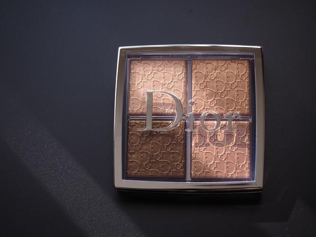【新作コスメ_限定色】チークにシャドウに大活躍!Diorの万能フェイスカラー_1