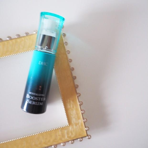 美容液の効果や順番って知ってる?シンプルケアで保湿力を実感できる導入美容液とは♡