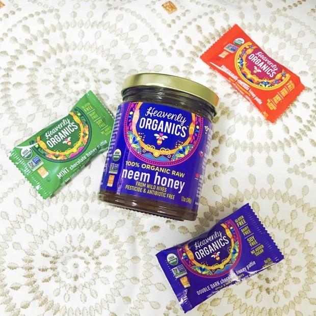 美味しく続けられる♡美肌&風邪対策なら生ハチミツを選ぶべし!