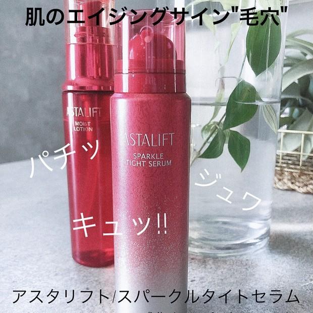 スパルタ泡美容で毛穴のモンスター化を防ぐ。