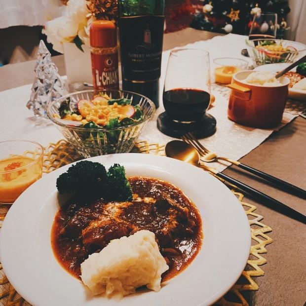 【年末年始のおうちごはん】免疫アップ・美肌・腸活・ダイエットをかなえるスープ生活のススメ