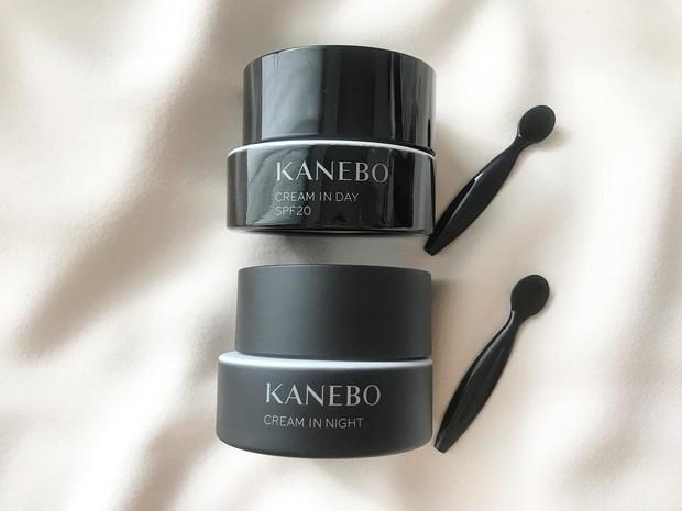 KANEBOの新スキンケアシリーズで乾燥から肌をブロック!2STEPでしっかりケア_5