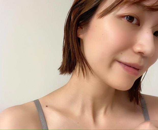 【大人女子のヘアケア】気になる毛髪の悩みは地肌から。オススメ♡簡単頭皮ケア&マルチユースオイル。_8_1