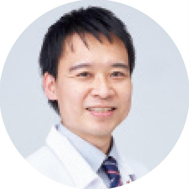 菊田雅之研究員