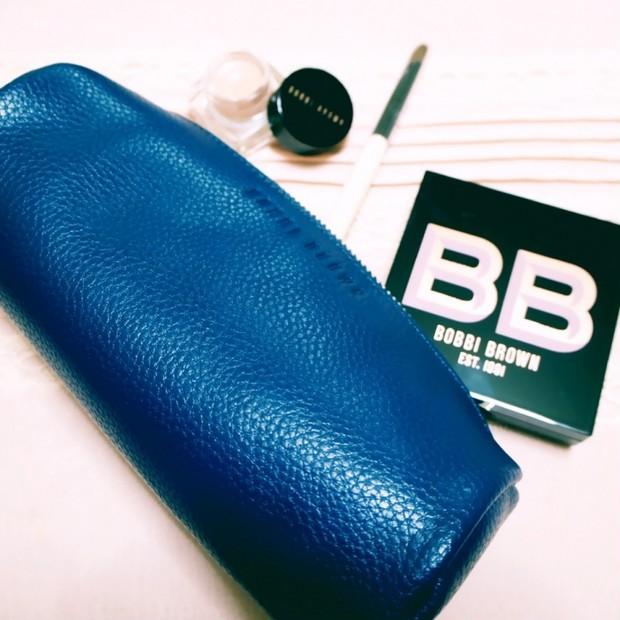 【BOBBI BROWN】 サンセット ピンク コレクション