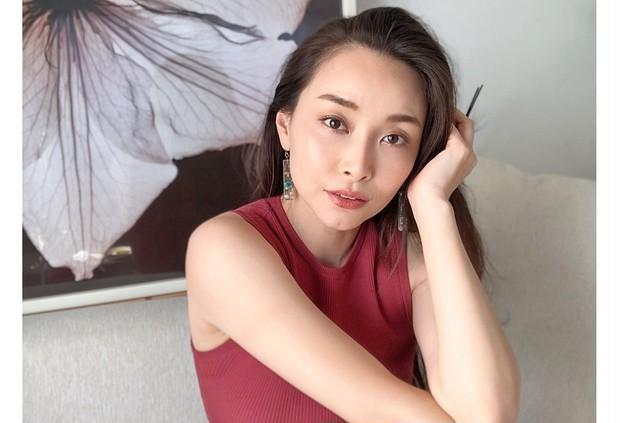「プラスのメイクを卒業したら自分を好きになれた」美容クリエイター・佐々木あさひさん流、30歳からの大人美容 _2