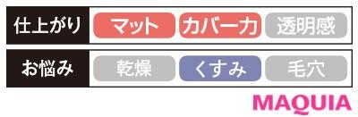 【クッションファンデーション2020】クリニーク イーブン ベター ブライトニング クッション コンパクト 33_2
