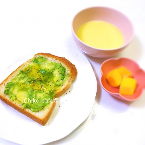 [ちかカフェ]スーパーで買える☆乾燥対策におすすめの食材とは?